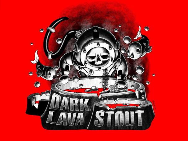 dark lava stout_edited.jpg