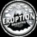 Eruption Brewing Lyttelton Craft Beer Microbrewery