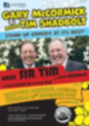 Gary & Tim poster.jpg