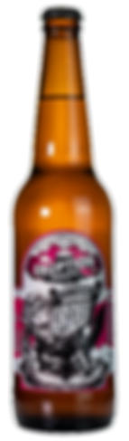 portside pilsner bottle.png