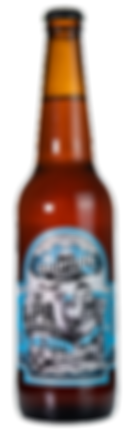 Lyttelton Pale Ale by Eruption Brewing Christchurch