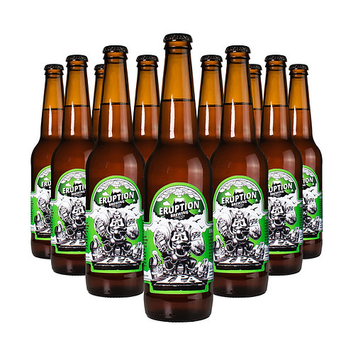 Eruption IPA Shop Craft Beer Online