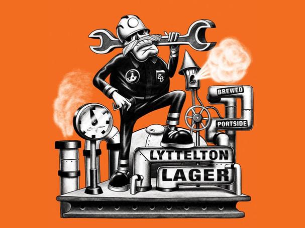 Lyttelton Lager_edited.jpg