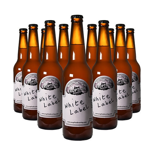 Lady Marmalade Pale Ale 12 x 500ml