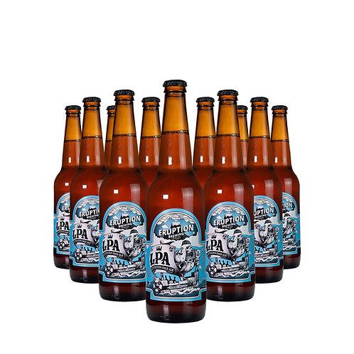 Eruption Lyttelton Pale Ale Shop Craft Beer Online