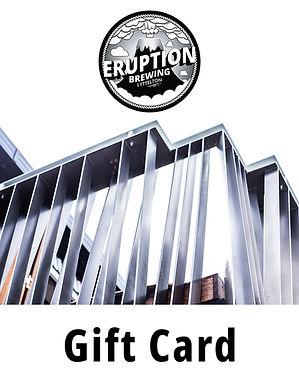 gift card shop.jpg