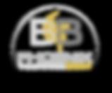 LOGO_PHOENIX_TRANSPARENT_1906051058B.png