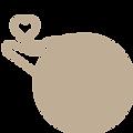 icon-6 bfad95.png
