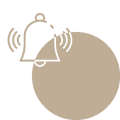 icon-1 bfad95.png