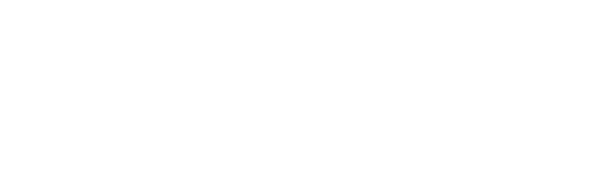 KutuzovS (w clr).png