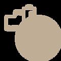 icon-5 bfad95.png