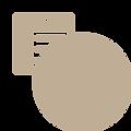 icon-3 bfad95.png