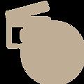 icon-4 bfad95.png