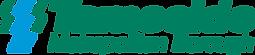 Tameside-logo-COLOUR.png