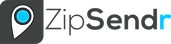 zipsendr Logo New.png