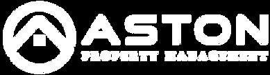 Aston-logo-white.png