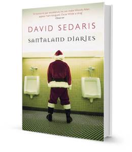 The Santa Diaries
