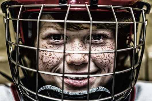 Minor hockey costs add up; Canadians keep paying