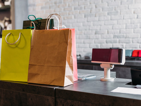 Delivery Options For Today's Small Business