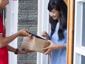 7+1 Ways To Use Same-day Delivery For Your Small Business
