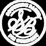 sb-logo-cvs_edited_edited.png