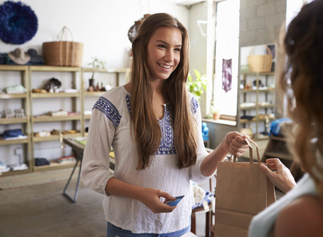 Should Same-day Delivery Be A Priority For Your Business?