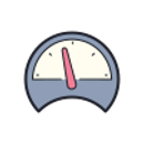 icons8-speed-100.png