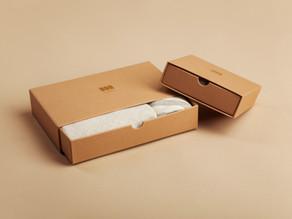 Best Custom Clothing Manufacturer - Power Sweet Fashion