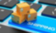 blog-header-shipping-boxes-keyboard.jpg