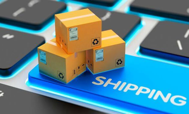 blog-header-shipping-boxes-keyboard.jpg