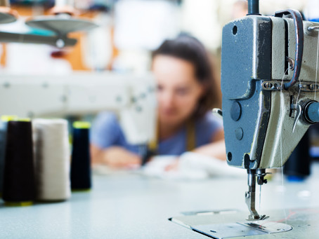 What is the best clothing manufacturer? - Power Sweet Fashion