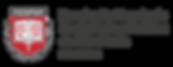 logo_transp_2019.png