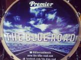 BlueRoad200x200.jpg