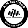 AIM Member Stamp 2019.png
