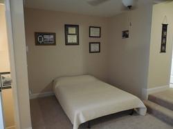 4th bedroom upstairs.JPG
