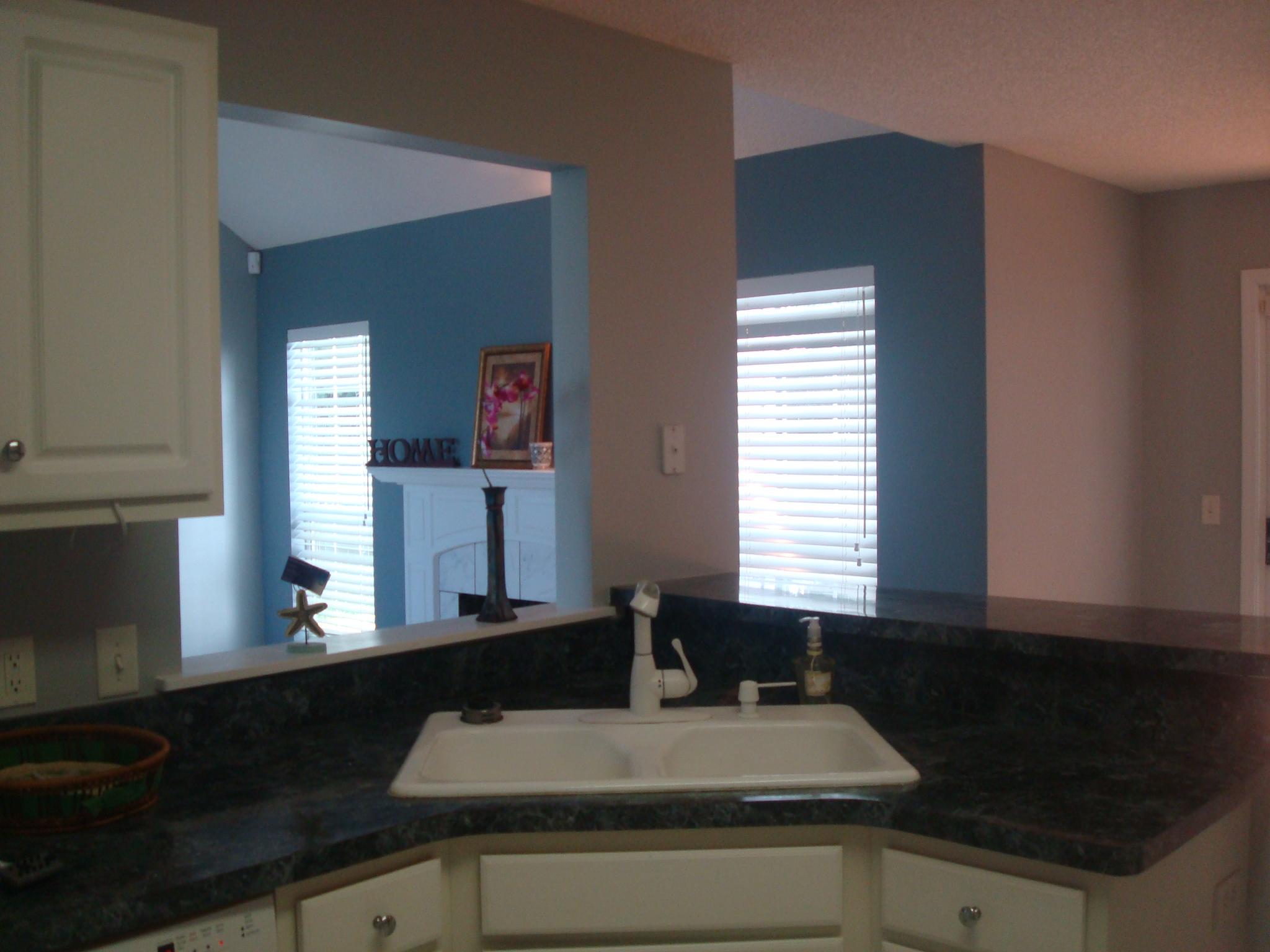 view from kitchen sink.JPG