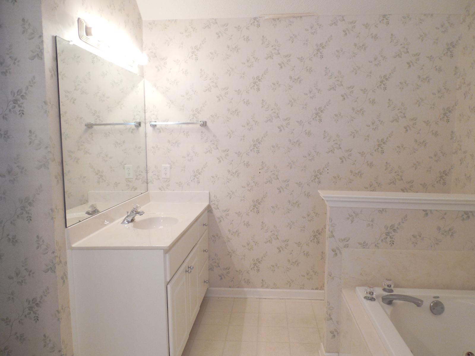 master bath vanity #1.JPG