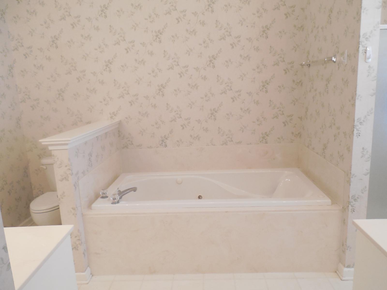 master bath w whirlpool tub.JPG