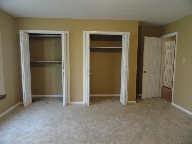 masterbr closets.jpg