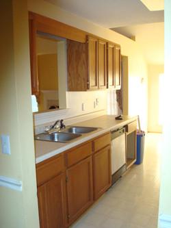 kitchen sink side.JPG