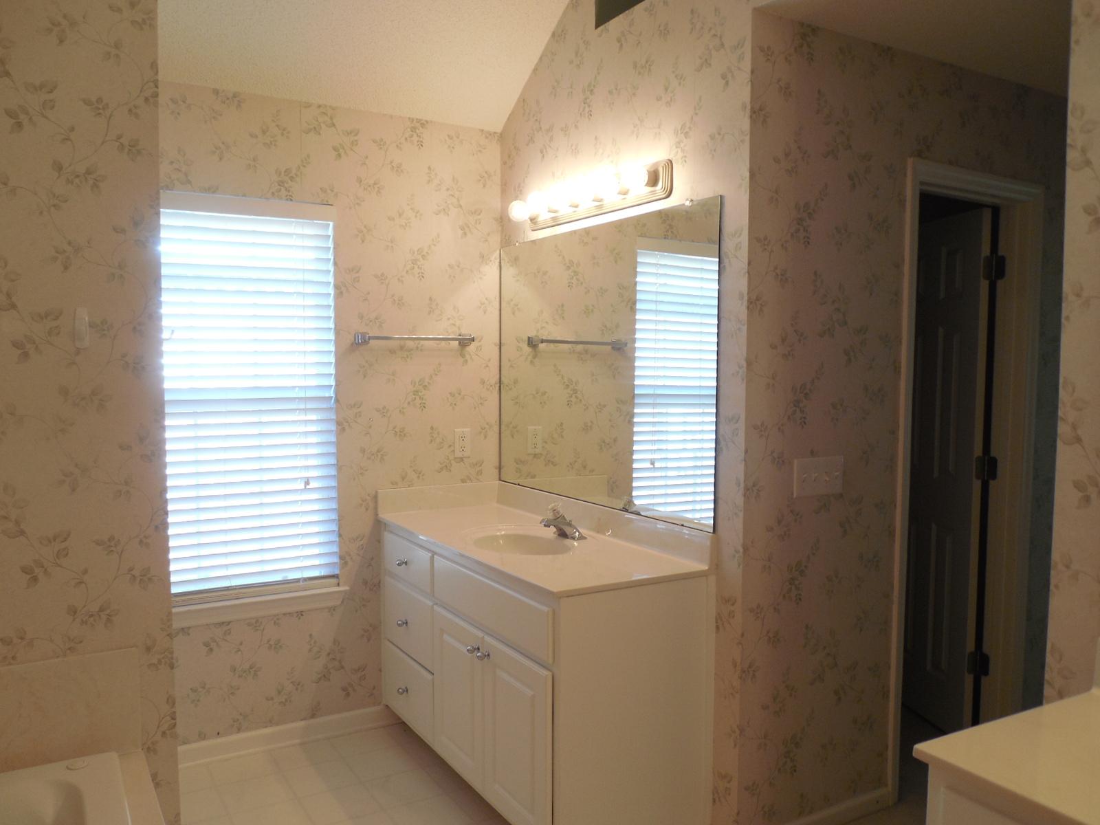 master bath vanity #2.JPG