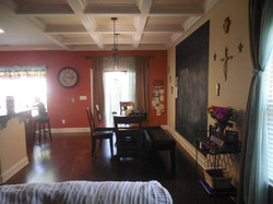 view to dining room.JPG