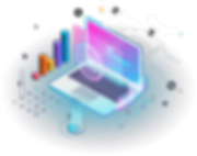 Icon_Computer.png