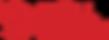 FJR_logo_red_CMYK_edited.png
