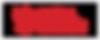 FJR_logo_red_CMYK_with_Frame.png