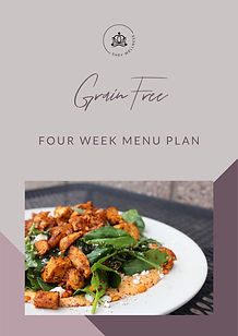 Meal Plan Cover A4-4.jpg