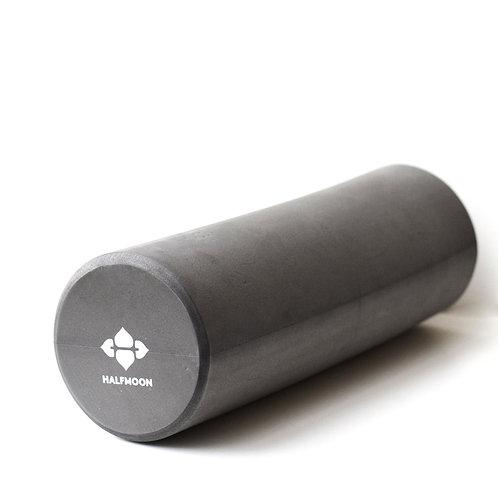 Deep Release Foam Roller