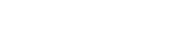 Shey Wellness logo with text copy.png