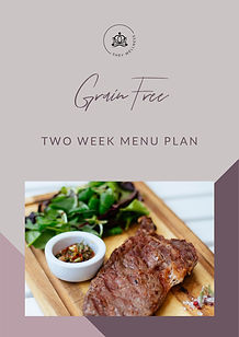 Meal Plan Cover A4-5.jpg