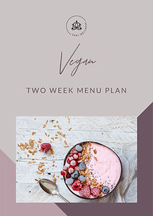 Meal Plan Cover A4-2.jpg